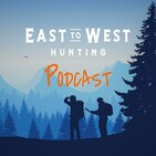 Episode 65: How to Start Hunting on a Limited Budget