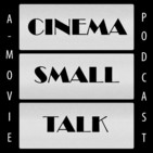 Episode 1: An Introduction And The MCU Is Ranked