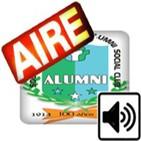 Asociación de Fomento y  Social club Alumni