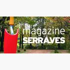 Magazine Serralves - 12 de Setembro 2019