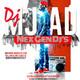 Ladies Night with DJ MJAD