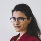 Dra. Miriam Al Adib · Ginecología & Salud femenina