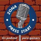 Zona PressStart