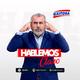 """Nicolás Lúcar: """"En el Apra los traidores convirtieron la política en un vil negocio"""""""