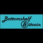 Bitcoin Fiction (The Signal / A Libra Future) [Episode 46]