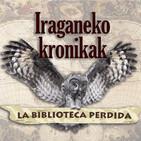 Iraganeko Kronikak - LBP
