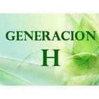 Podcast GENERACION H