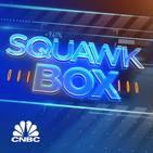 Squawk box, wednesday 3rd june, 2020
