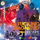 La5ta Sinfonia mixtape - GoldenCityCrew 2020
