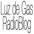 Premios 20 Blogs (Prog3) 1ªParte Luz de Gas RadioBlog / 20Minutos