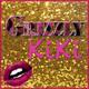 RuPaul's Drag Race Season 7 Episode 3!!!