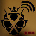 ArmadaCast #2 - Os Clássicos do RPG Eletrônico e o Podcast Maldito