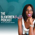 Episode 5 | Creating a Multi-Million Dollar Brand w/ Rochelle Graham-Campbell