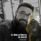 El Rincón Pirata
