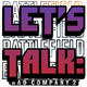 "Let's Talk: Battlefield Episode 35: ""March Madness"" [AUDIO]"
