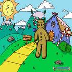 Children's Fun Storytime Podcast