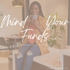 3 Mental Wealth Tips That Will Make Budgeting Easier