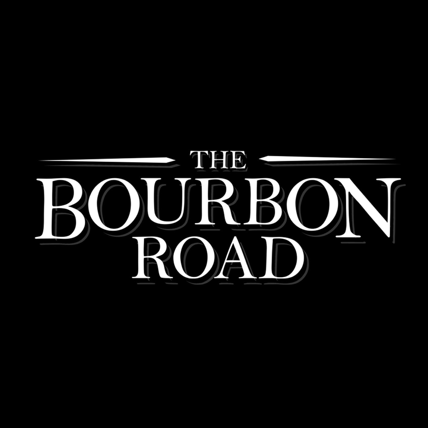 104. All About Extra Aged Bourbons