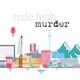 Episode 17: The Murder of Nancy Pfister