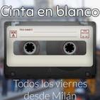 CEB089 - Amigos 2.0