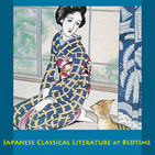 Japanese Classical Literature at Bedtime