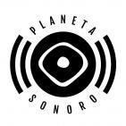 Planeta Sonoro