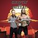 Wednesday Night Wars WEEK 3! NWA POWERRR and NJPW of America?!