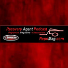 Recovery Agent Podcast