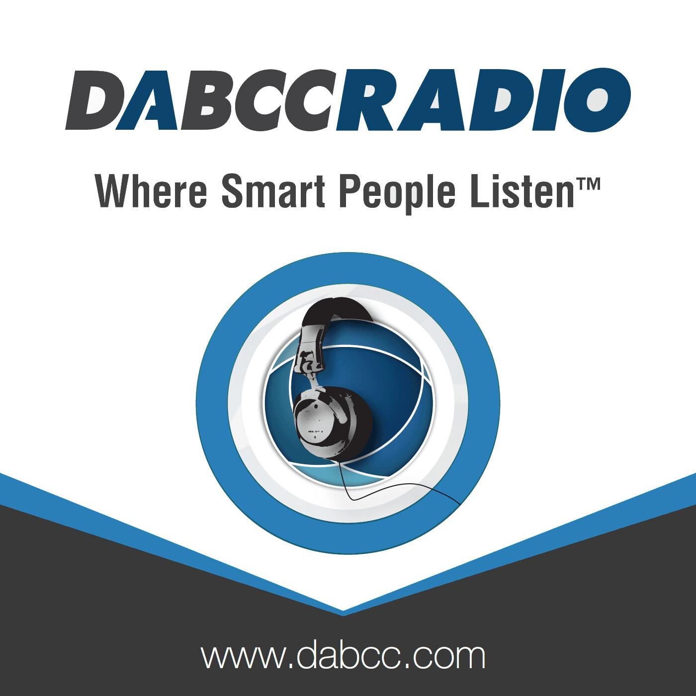 Microsoft RDP & WVD Podcast with Denis Gundarev from Microsoft - Podcast Episode 333