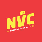 NVC Special Announcement - Nintendo Voice Chat Live!