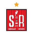 Rikicast Sports