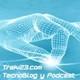 treki23 - Podcast 130, charla distendida con @ mich