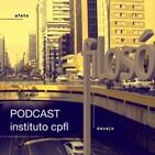 gravação | nietzsche e os sentidos da vida, com fernando schüler, filósofo