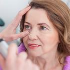 Claves para detectar y prevenir el glaucoma