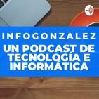 Infogonzalez30 lenguaje inclusivo en comunidad de desarrolladores, comentando otras noticias