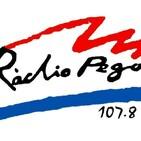 Faves Tendres 2020-2021 a Ràdio Pego