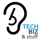 #32 T?zoltás a backstage-ben – a Sziget Fesztivál digitális oldala: appok, webshop, meg minden