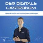 Der digitale Gastronom