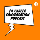 EP15: 1:1 Career Conversation with Chris Newsham - Founder and Managing Director - Sportsrooms