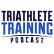 TT053: Blood Test Results, Testosterone & First Time Triathlete