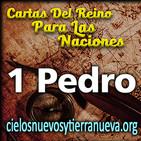 1 Pedro (Cartas del reino)