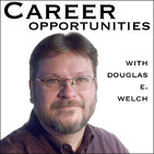 What You Need: A decent place to live from the Career Opportunities Podcast [Audio]