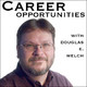 Flexibility to Change: The 7 Skills of a Successful Careerist – Part 7 — from the Career Opportunities Podcast [A...