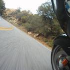 So Cal BMW Motorrad Podcast