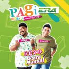 ERA: JoHaRa Pagi ERA- Caller Try Bakat Untuk Jadi Talent Joseph Gordon Levitt