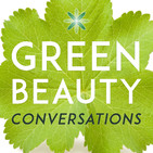 EP 11. Beauty Insiders BYBI on Trends in the Natural Beauty Market