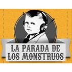 La Parada de los Monstruos 2