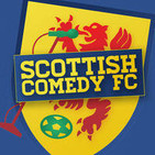 Scottish Comedy FC #54
