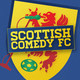 Scottish Comedy FC #60