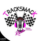 SMACKCAST / IndyCar Driver Simon Pagenaud Prepares for the Indy 500